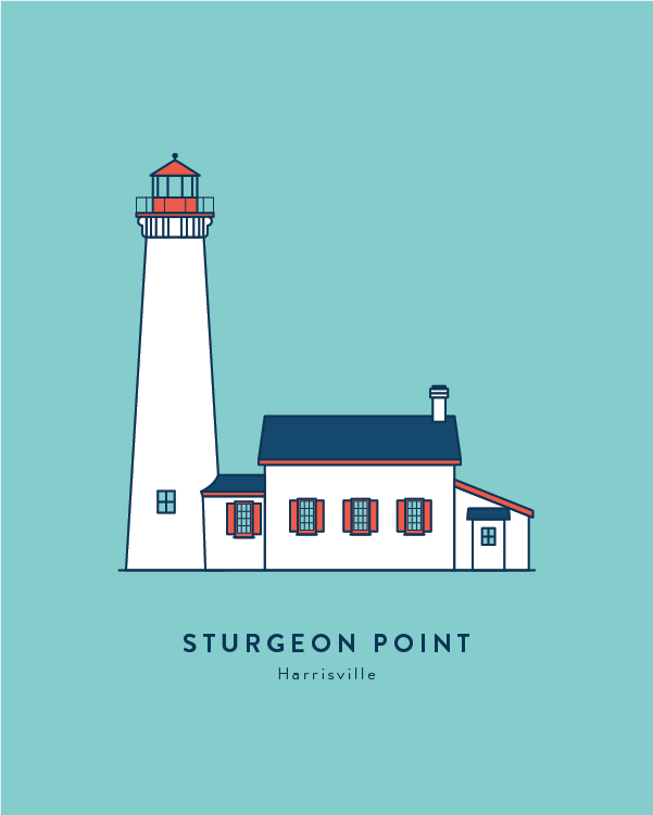 48-Sturgeon Point.png
