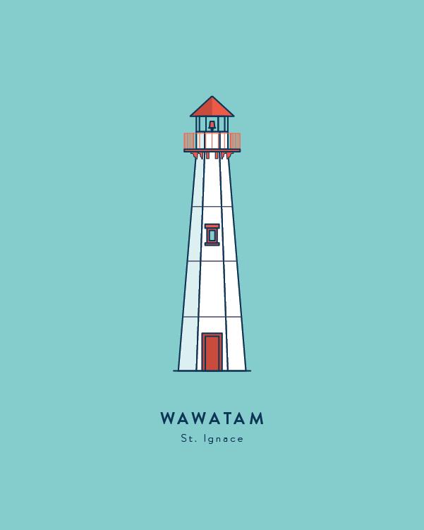 49-Wawatam.png