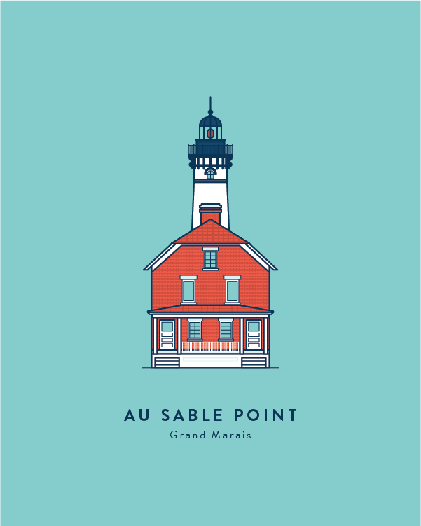 50-Au Sable Point.png