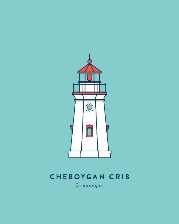 52-Cheboygan Crib.png