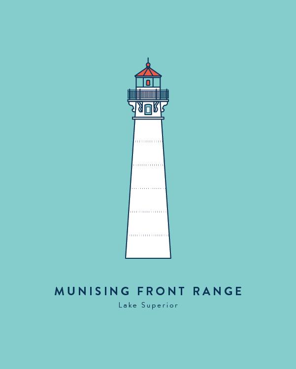 54-Munising Front.png