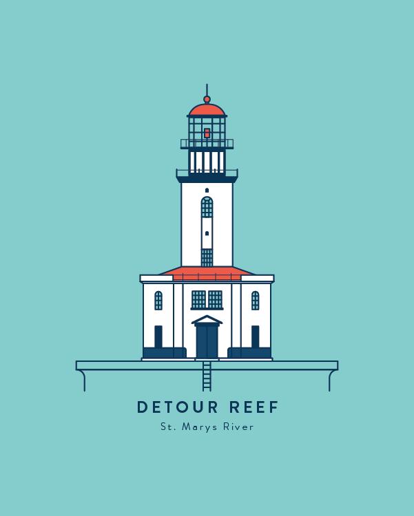 56-Detour Reef.png