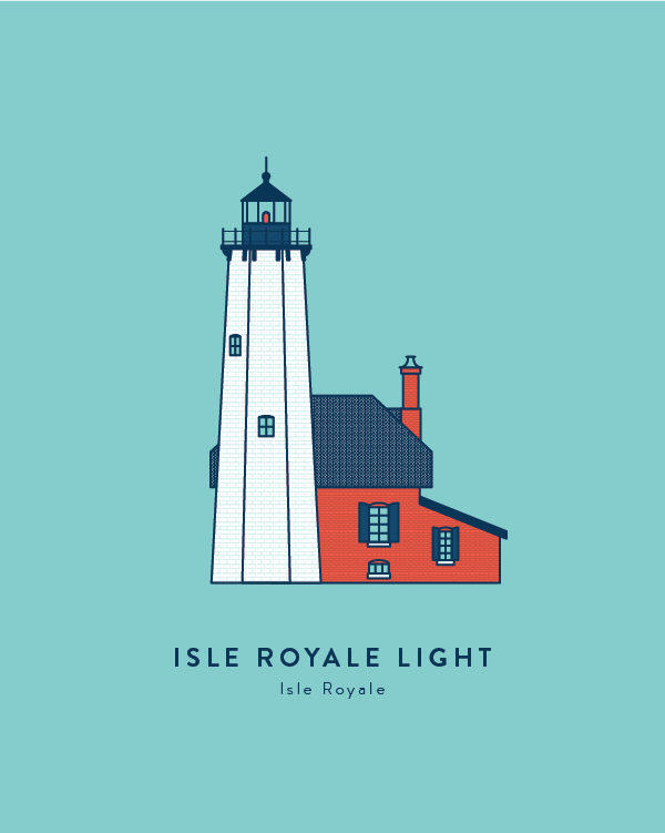 57-Isle Royale Light.png