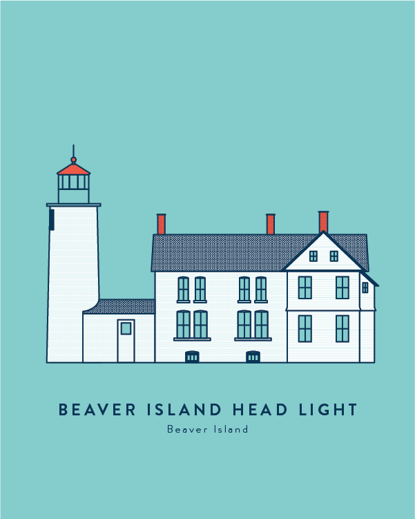 59-Beaver Island Head.png