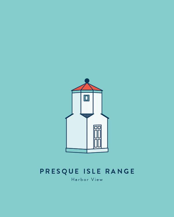 60-Presque Isle Range.png