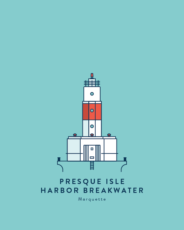 61-Presque Isle Harbor Breakwater.png