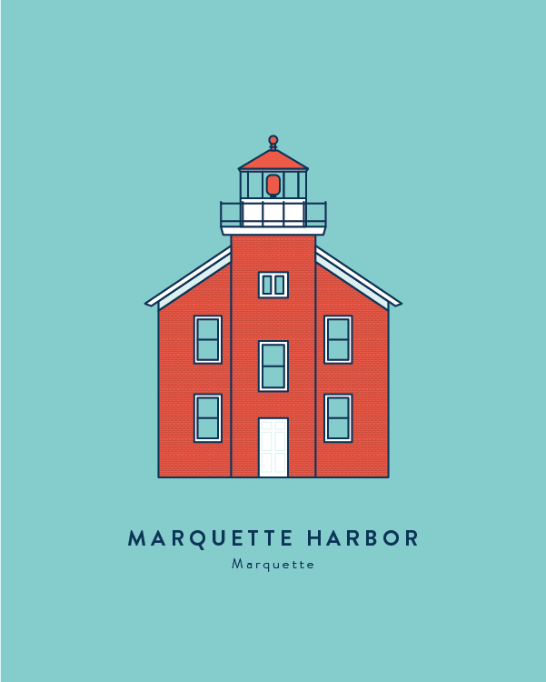 62-Marquette Harbor.png