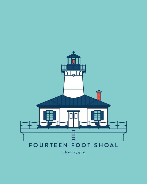 64-14 Foot Shoal.png