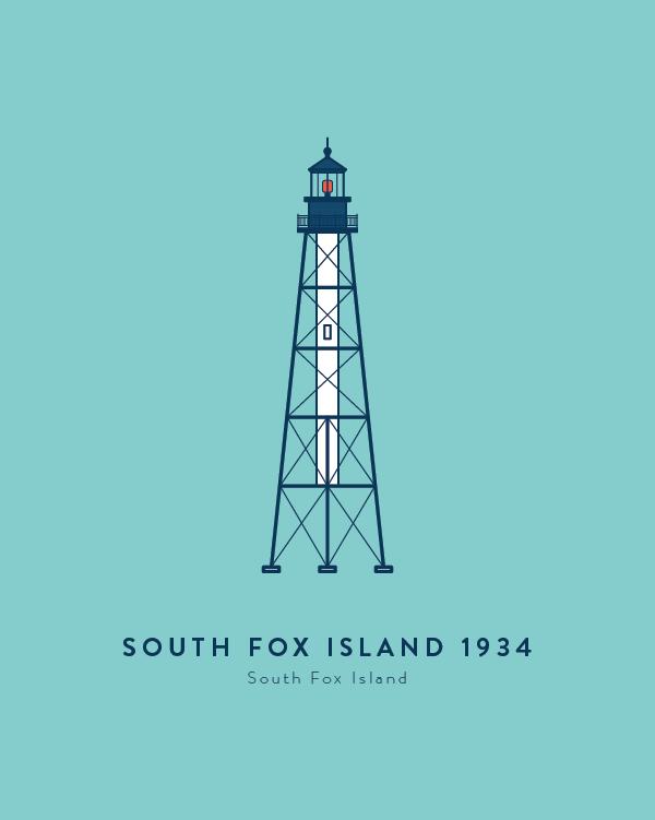 65-Fox Island 34.png