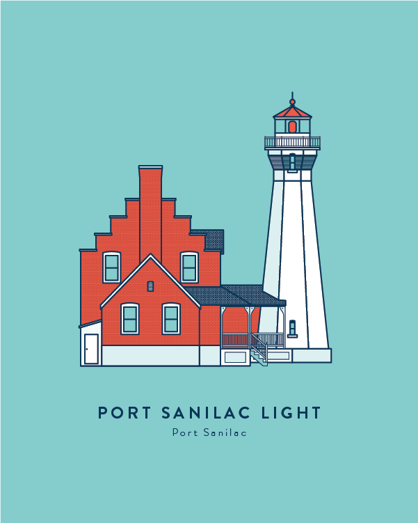 66-Port Sanilac.png