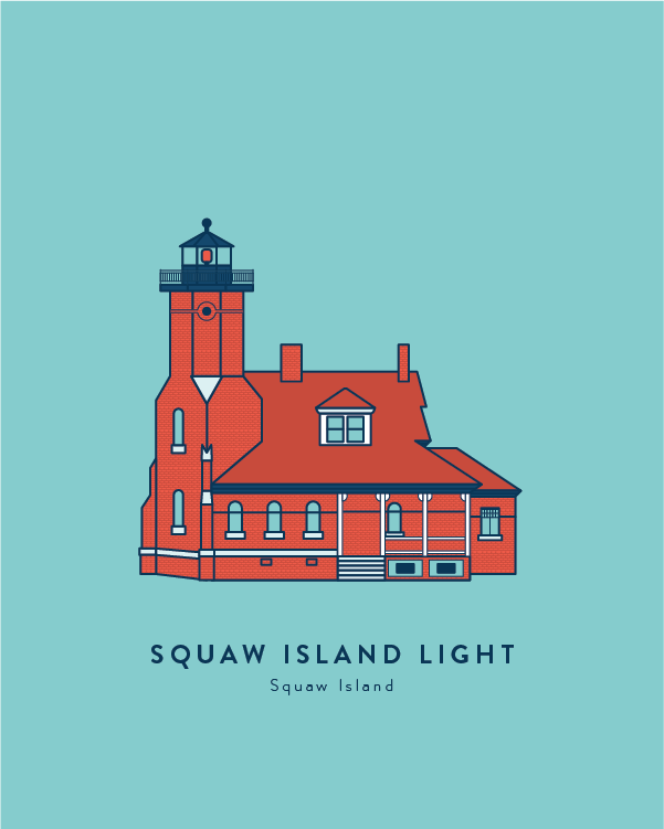67-Squaw Island.png