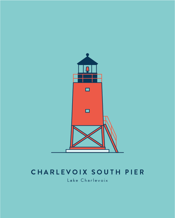 68-Charlevoix S Pier.png