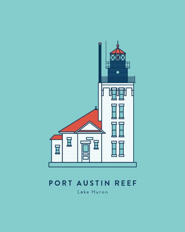 70-Port Austin.png