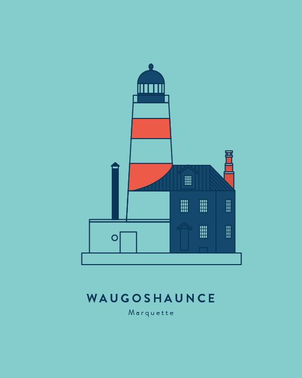 71-Waugoshaunce.png
