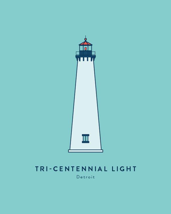 72-Tri-Centennial.png