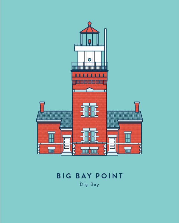 73-Big Bay Point.png
