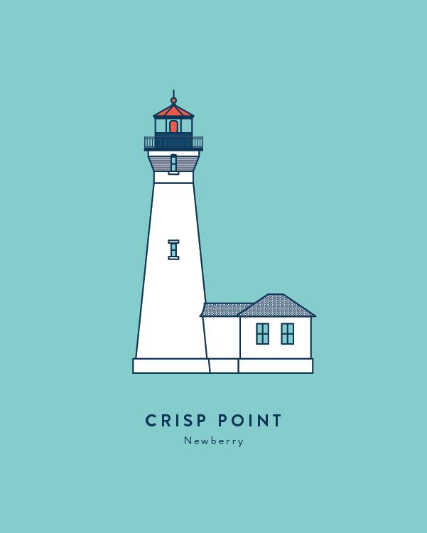 74-Crisp Point.png