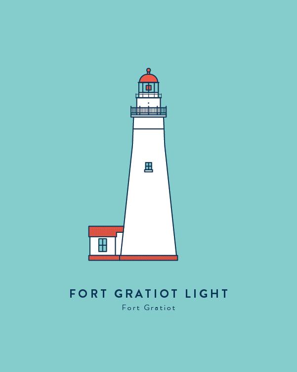 77-Fort Gratiot.png