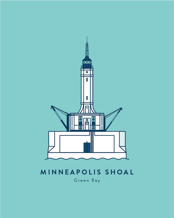 78-Minneapolis Shoal.png