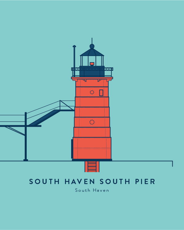 79-South Haven S Pier.png
