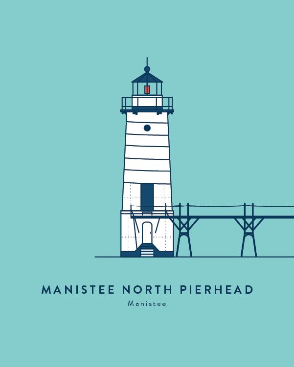 80-Manistee N Pierhead.png