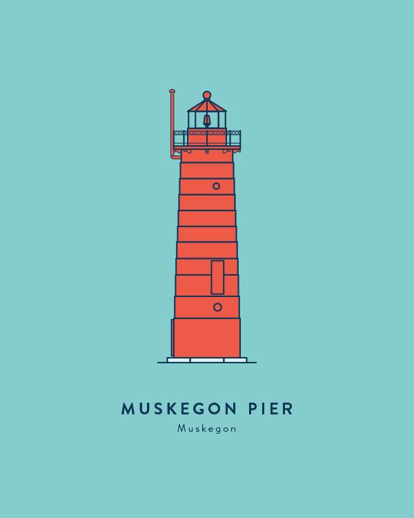 81-Muskegon Pier.png