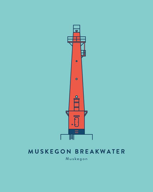 82-Muskegon Breakwater.png