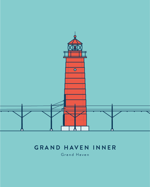 83-Grand Haven Inner.png