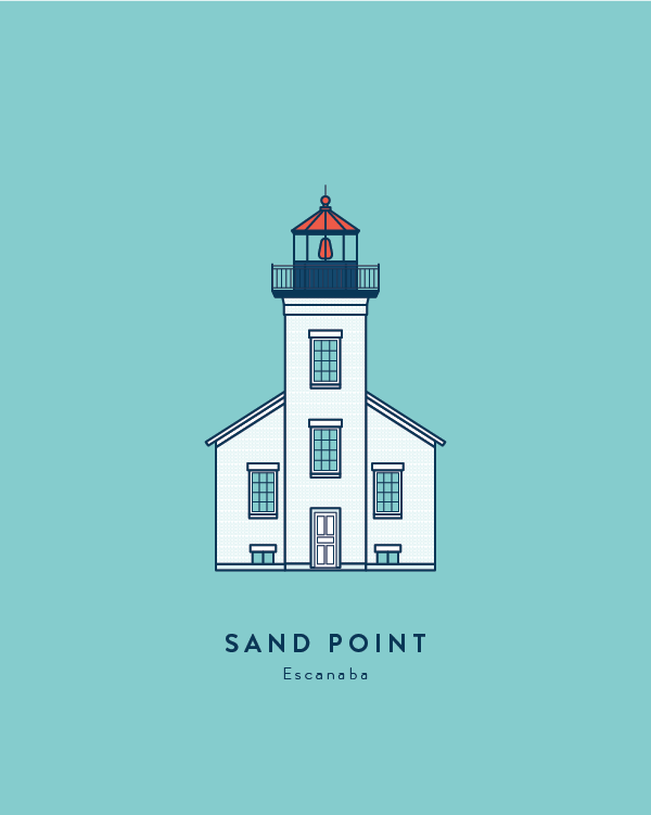 85-Sand Point.png