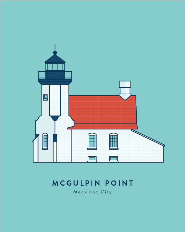 88-McGulpin Point.png
