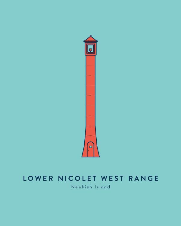 90-L Nicolet W Range.png