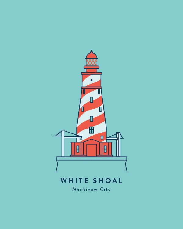 01-White Shoal.png