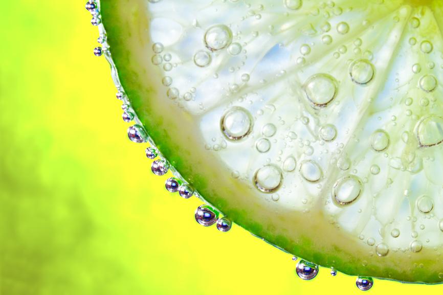 sparkling lime.jpg