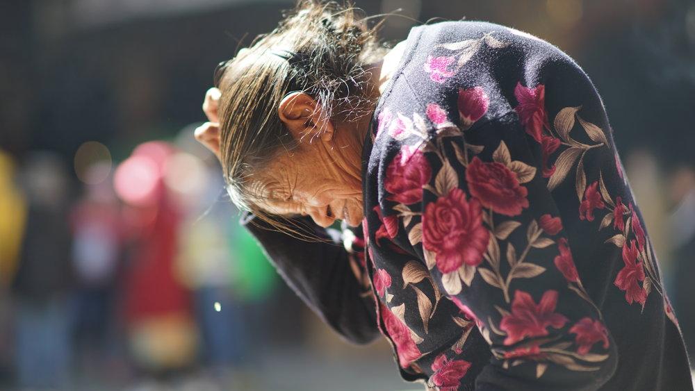 04_ElderlyWoman.JPG