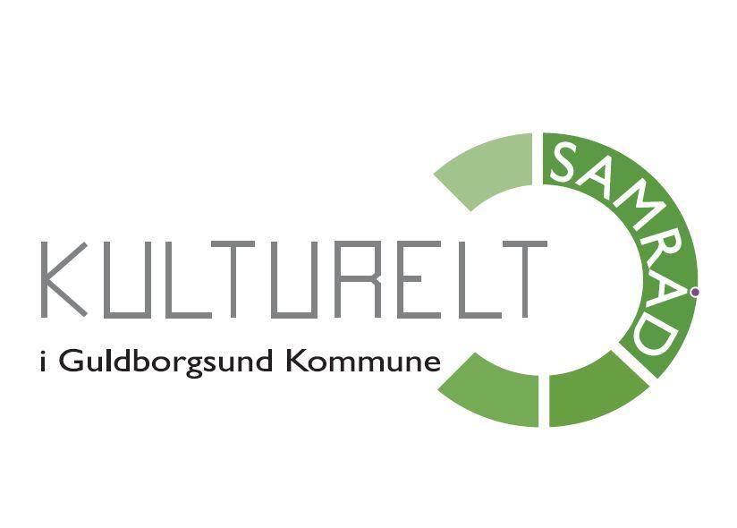 Kulturrelt_samraad_logo.jpeg