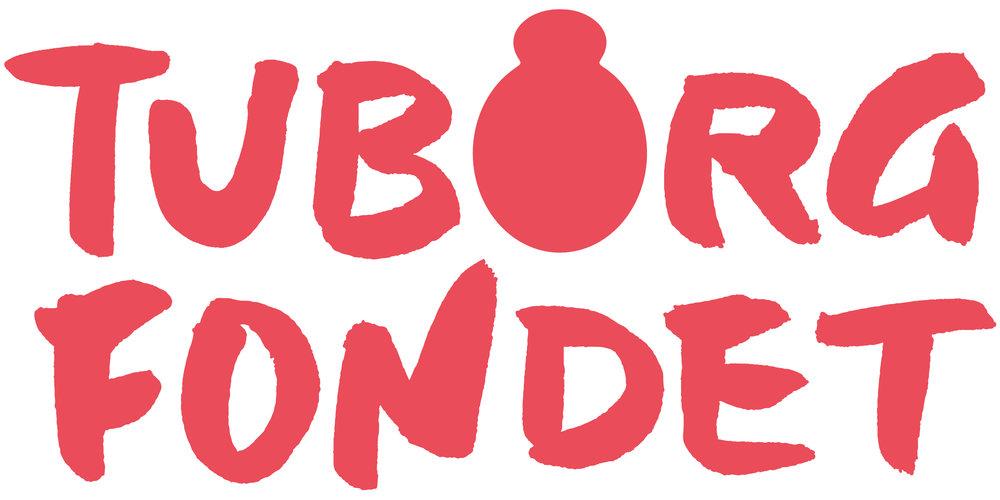 Tuborgfondet-Logotype-Red-RGB.jpg
