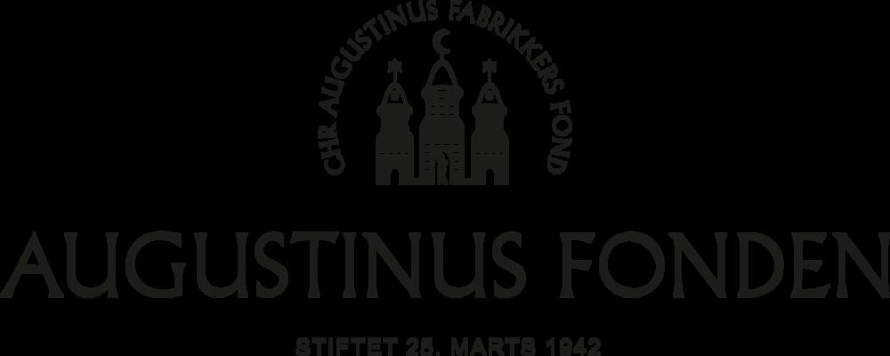 augustinus_fonden_logo.png