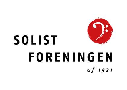solistf-logo.jpg