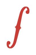 WHF logo.ai.jpg