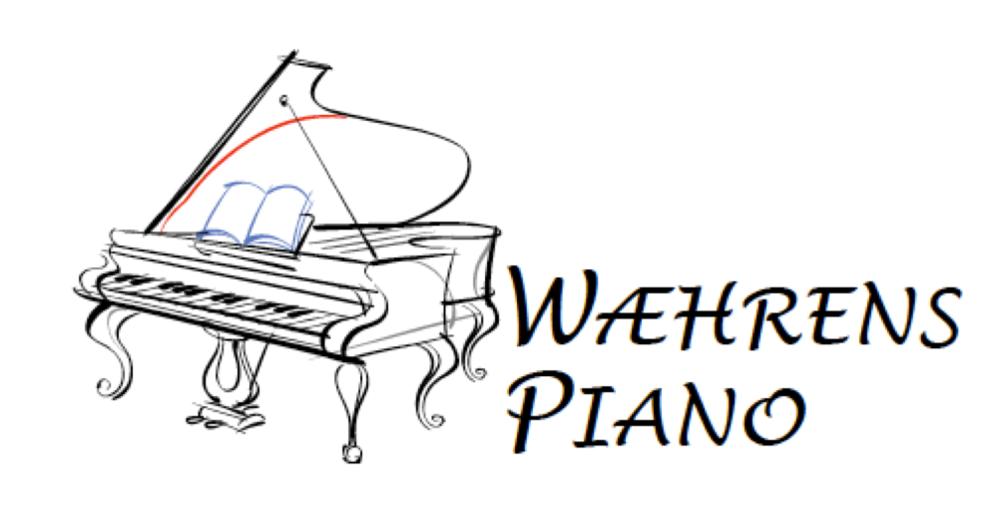 Waehrens logo 2.png