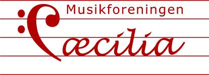 Cæcilia_logo_RØD.jpg
