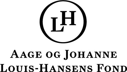 Louis-Hansens Fond Vertical Black.jpg