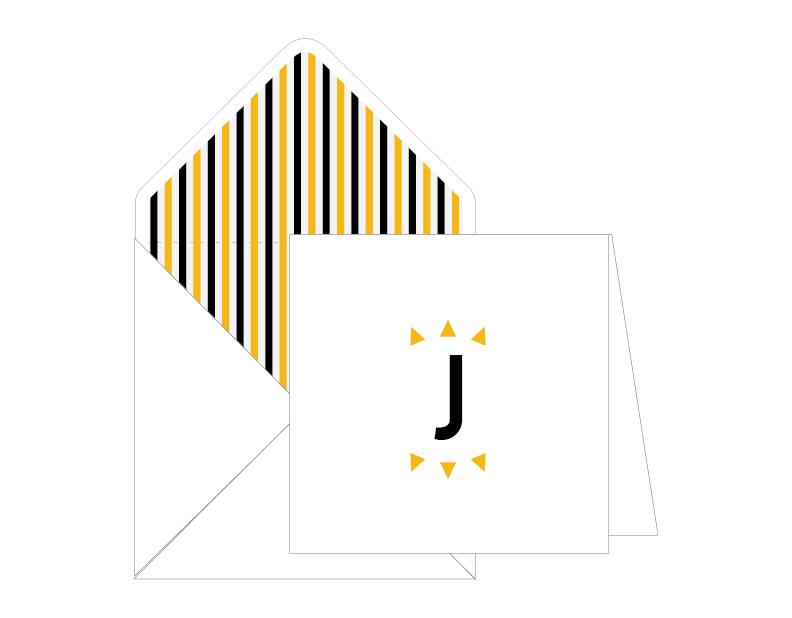 monograms-10.jpg