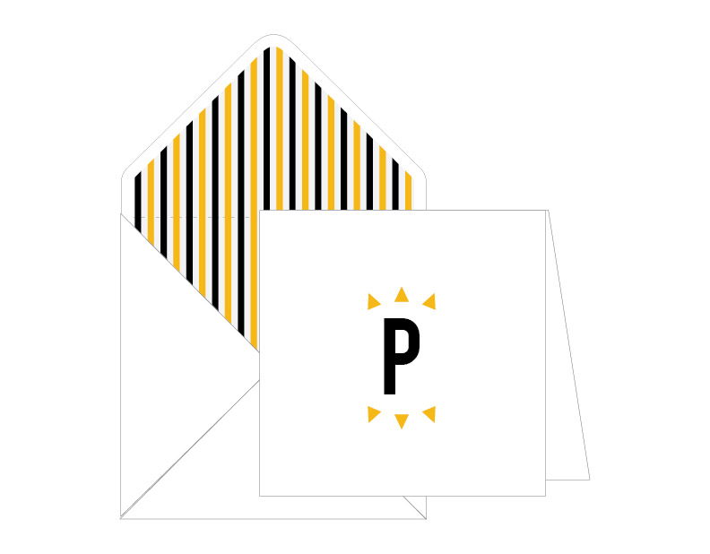 monograms-16.jpg