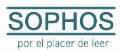 libreria_sophos copy.jpg