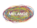 LOGO_MELANGE_HOME DECOR_VF-01.jpg