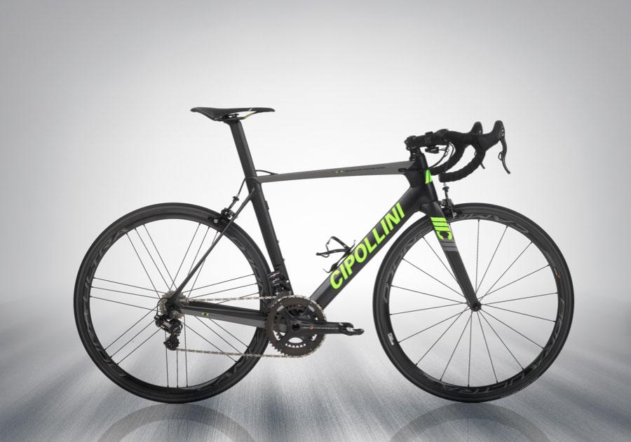 bike-mcm.jpg