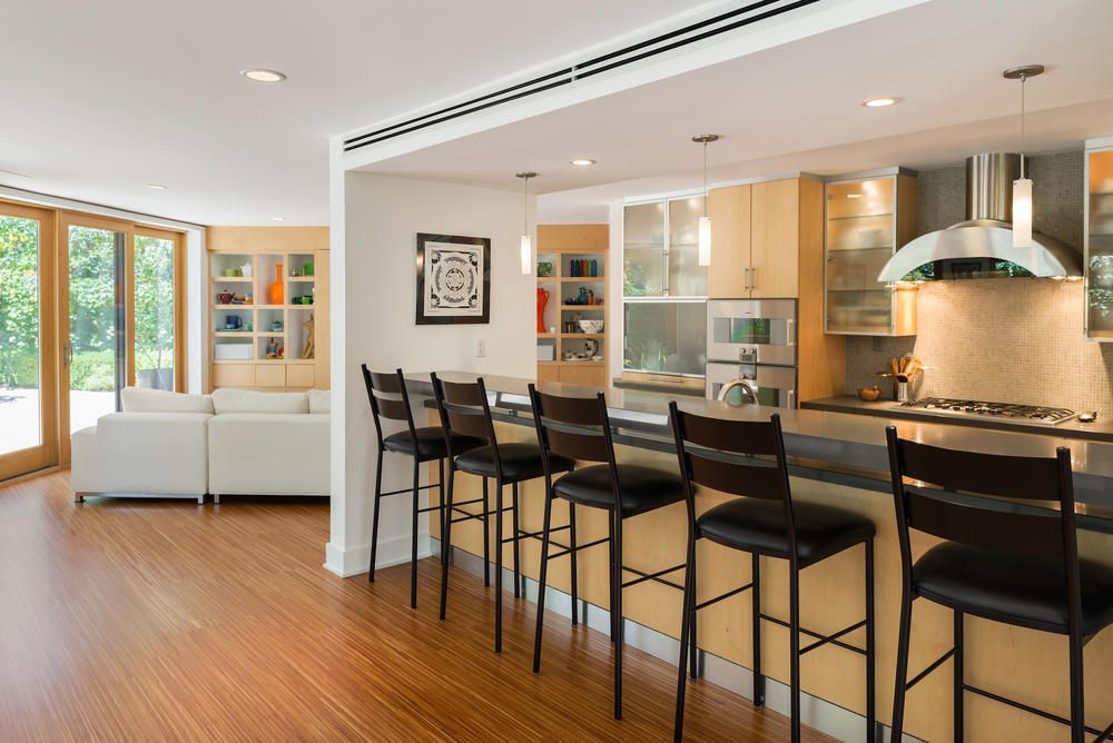Irvine-Contemporary-Kitchen-Living-Room.jpg