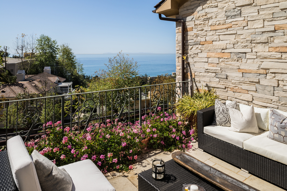 Patio-with-Laguna-Beach-View.jpg