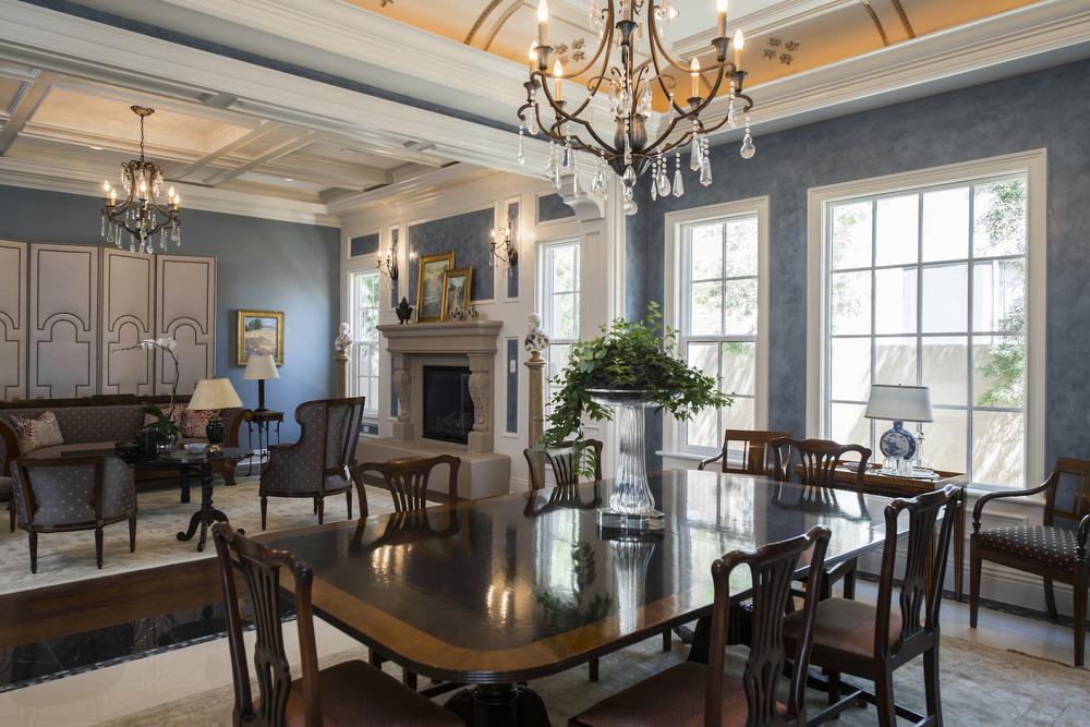 Grand-Dining-Room.JPG